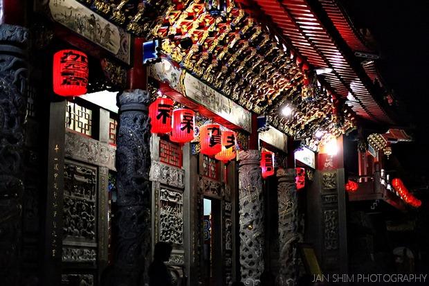 Taiwan2010-0602