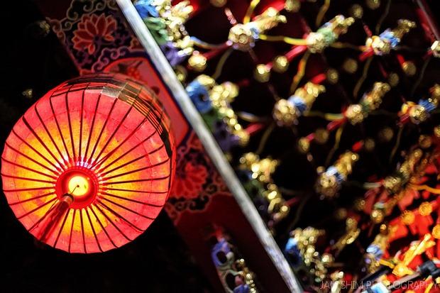 Taiwan2010-0603
