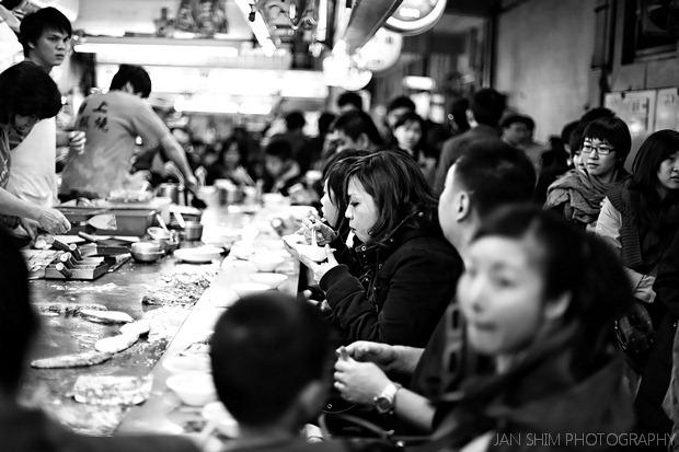 Taiwan2010-1201