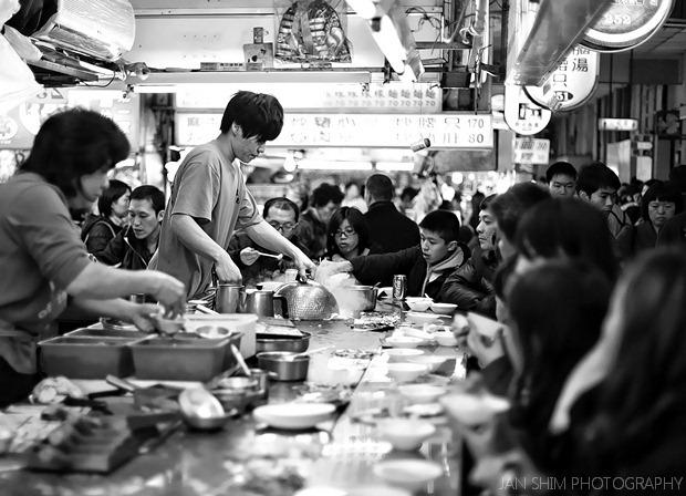 Taiwan2010-1206