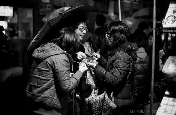 Taiwan2010-1265