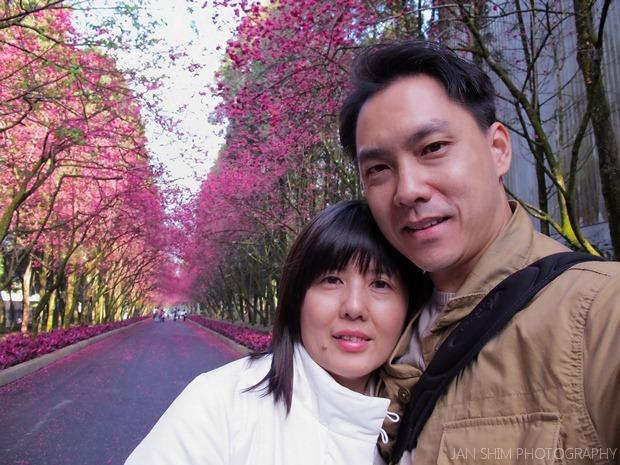 Taiwan2010-G11-104A