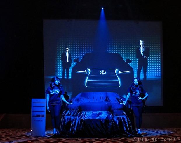 LexusGS-001