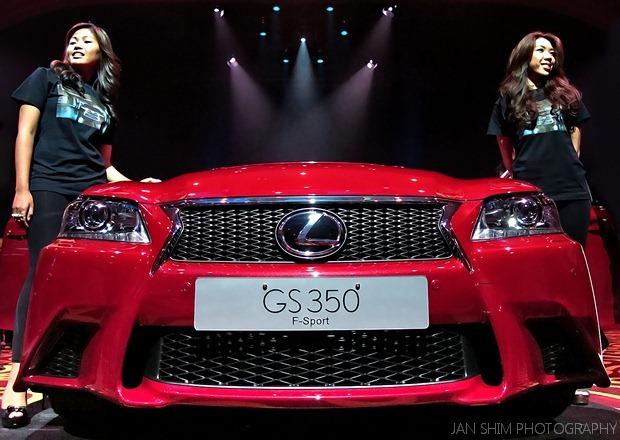 LexusGS-008
