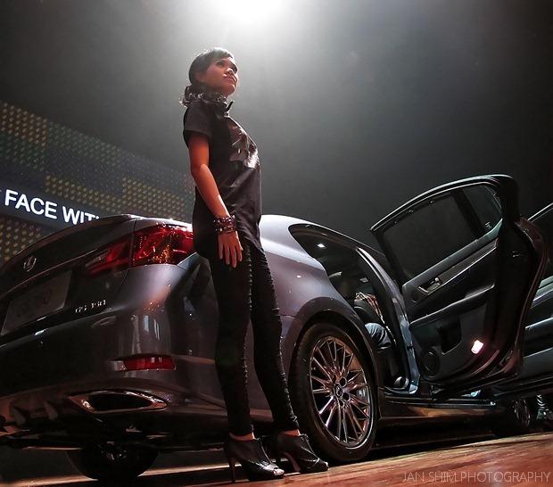 LexusGS-011