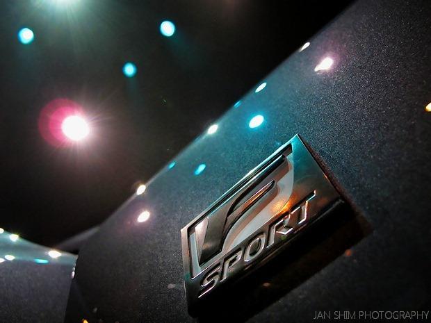 LexusGS-012