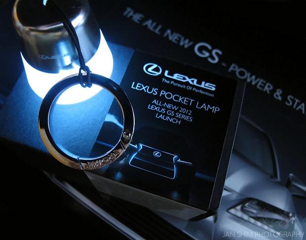 LexusGS-015