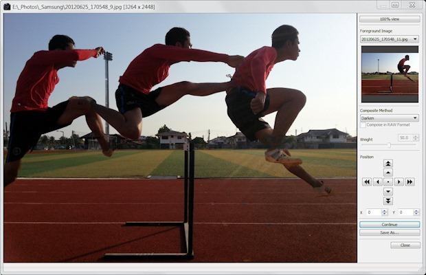 DPP-hurdle-jump-composite-2