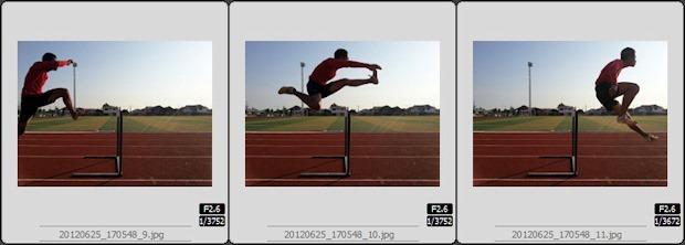 DPP-hurdle-jump-composite