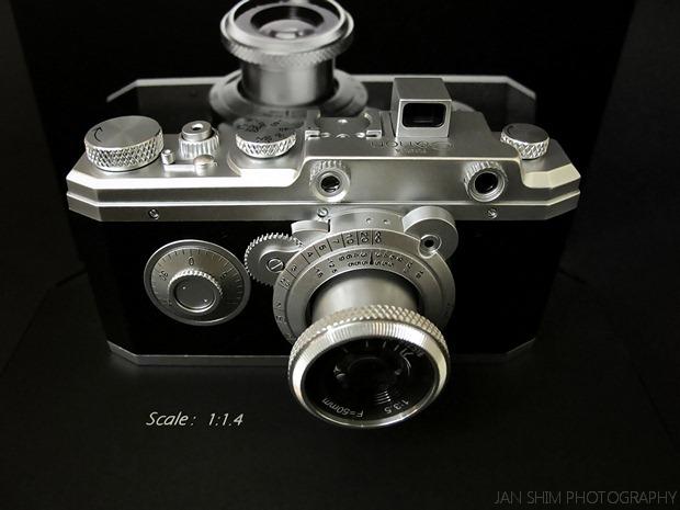 Hansa-Canon-1