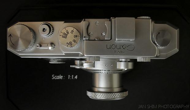Hansa-Canon-2