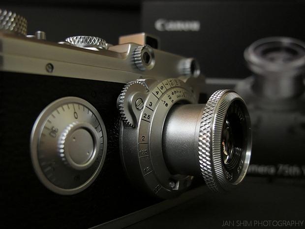 Hansa-Canon-3