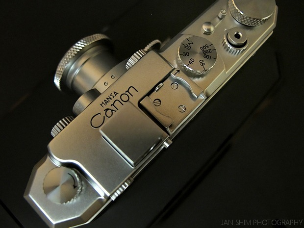 Hansa-Canon-4
