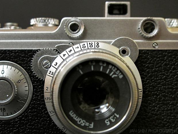 Hansa-Canon-5