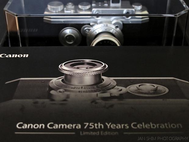 Hansa-Canon-Box