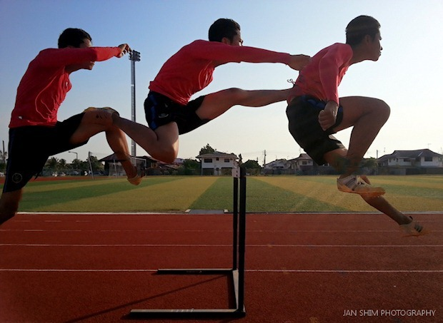 hurdle-jump-composite