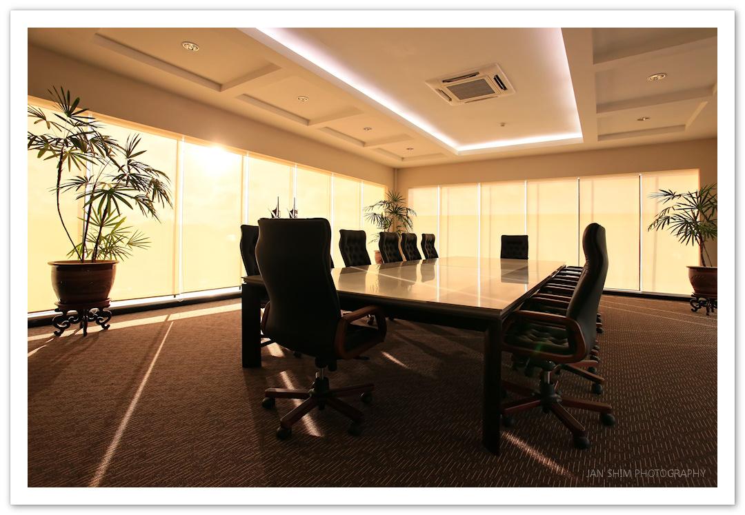 Boardroom_2012