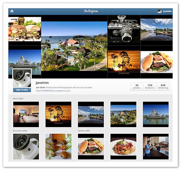 Instagram-Gallery-Wordpress
