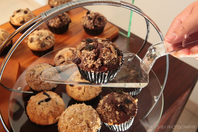 Muffins&Co-01
