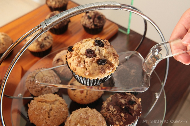 Muffins&Co-02
