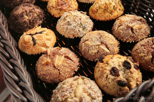 Muffins&Co-07