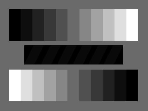grayscale_chart