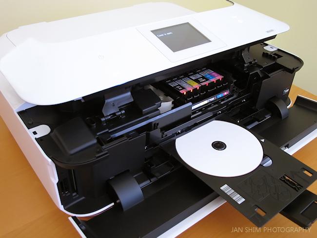 Canon-pixma-mg6370-printer