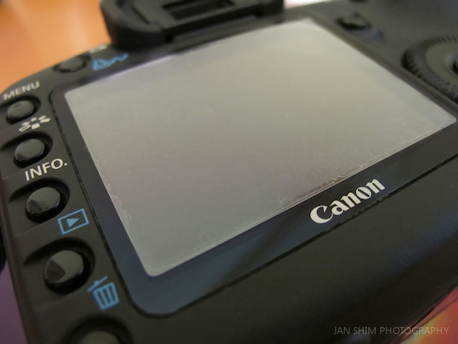 Canon-LCD-Cleaning-1