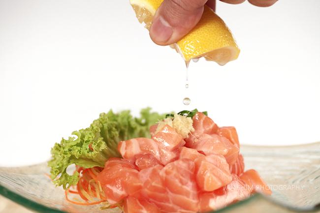 excapade-salmon-lemon-squeeze