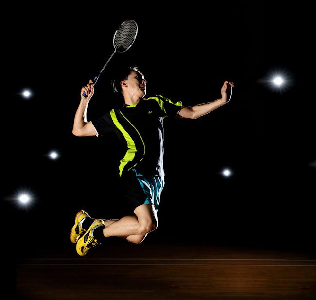 janshim-badminton-jump-smash-2013