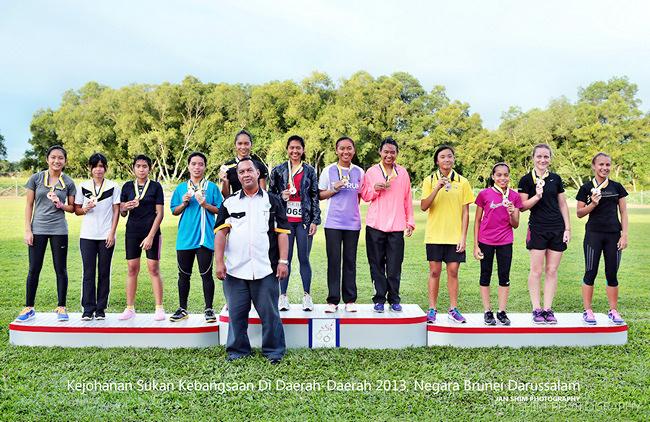SKBD-Belapan-2013-08