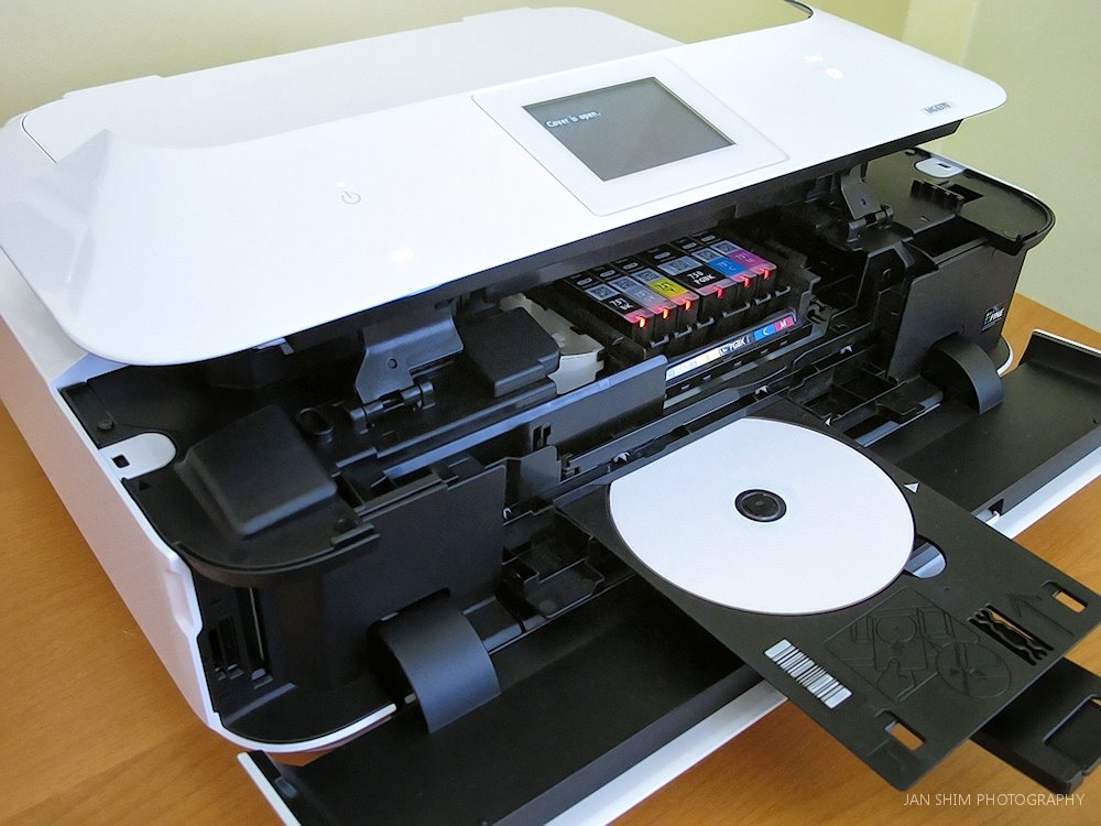 Canon-Pixma-MG6370-printer