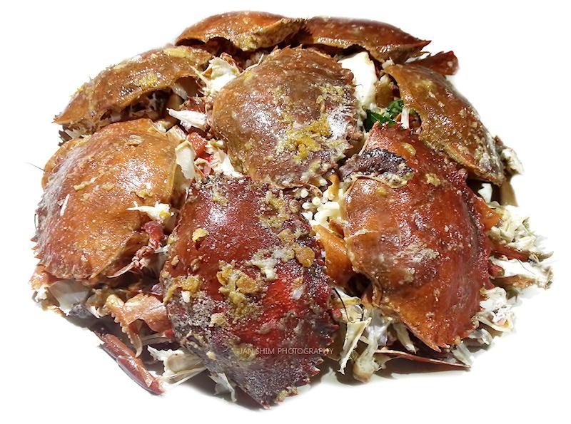 salted-egg-crab-samsung-galaxy-s3