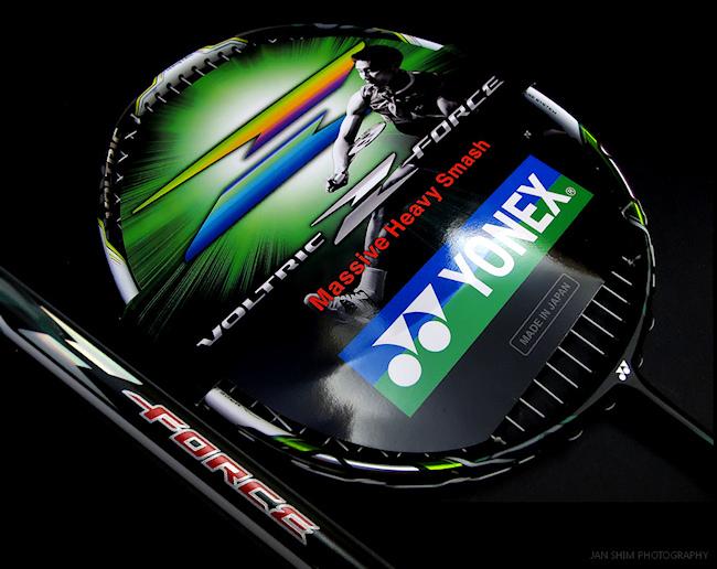 Yonex-Z-Force-2013-1