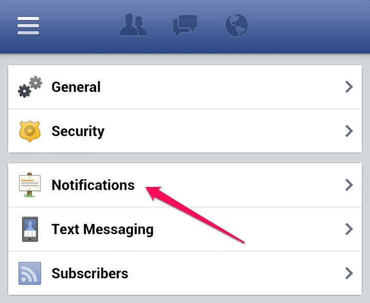 How Do I Turn Off Email Notifications On My Samsung Galaxy S3  Apps