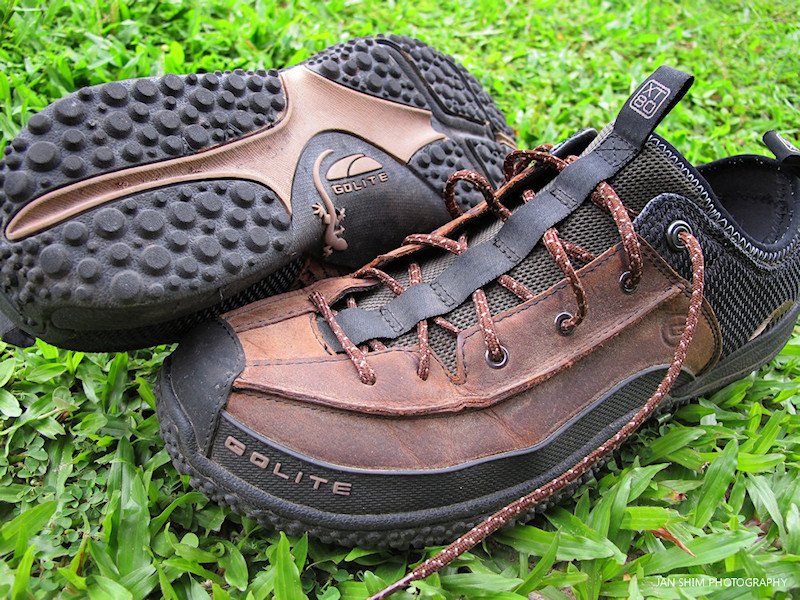 shimworld-Golite-XT80-hiking-shoes
