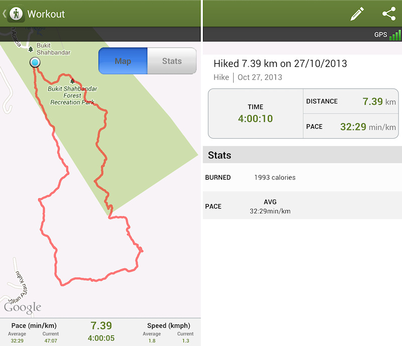 shimworld-shahbandar-14-hills-hike-map