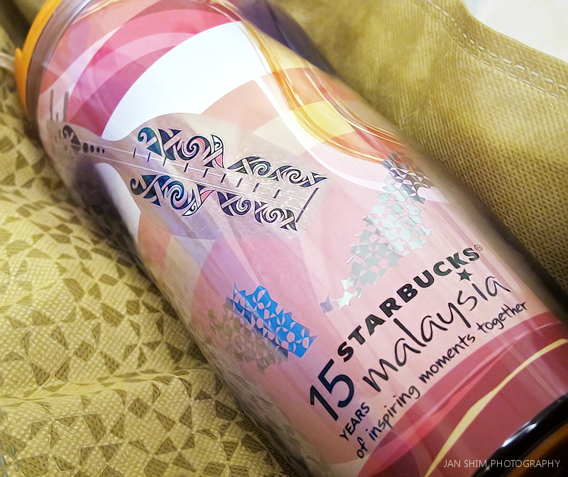 shimworld-starbucks-tumbler-5