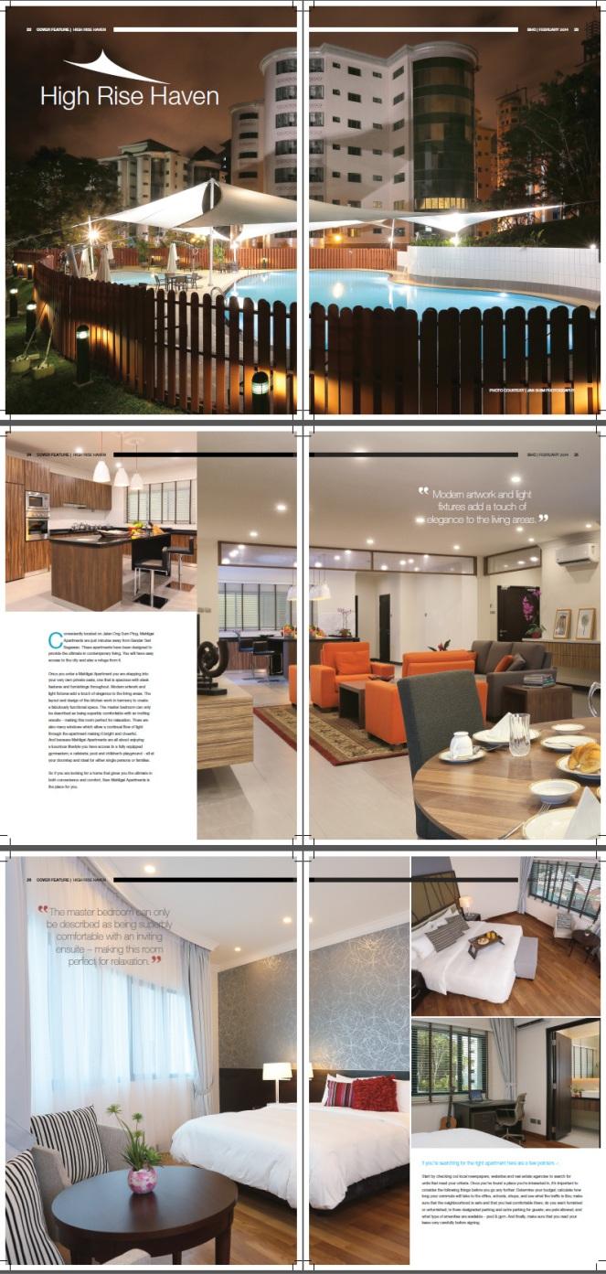 BHC-magazine-Brunei-Mahligai-apartments