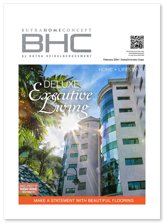 BHC-magazine-Cover