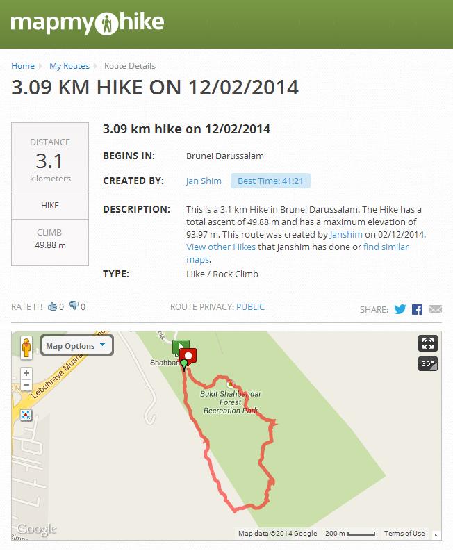 brunei-bukit-shahbandar-9-hills-jan-shim-2014-personal-best