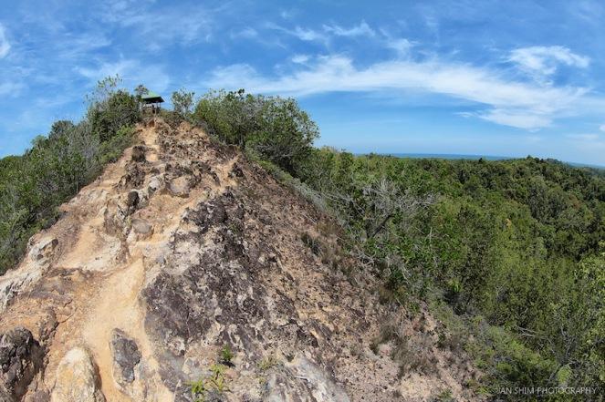 Bukit-shahbandar-pondok-7-brunei