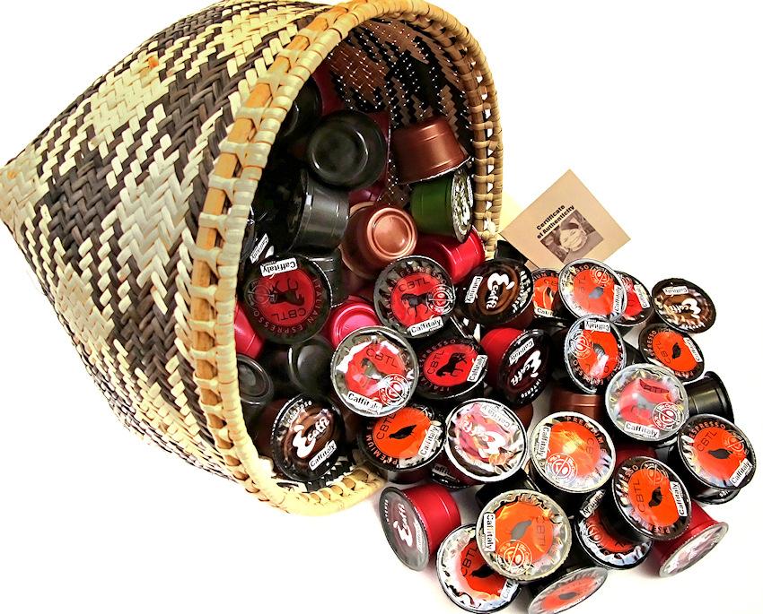 penan-basket-cbtl-coffee-espresso-capsules