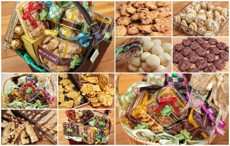 shimworld-cookies-hamper-photography-mrbakersbakeshop-1