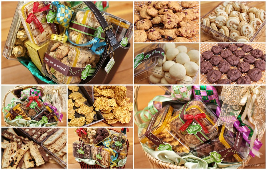 shimworld-cookies-hamper-photography-mrbakersbakeshop-1