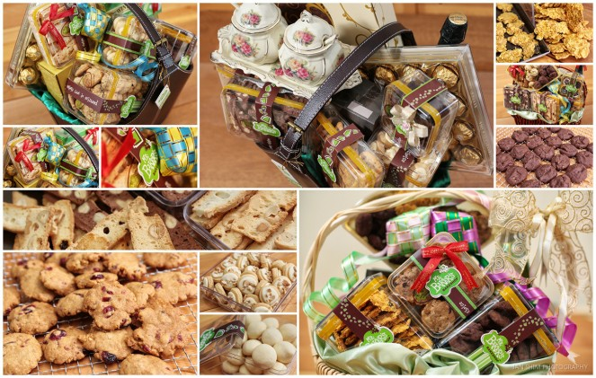 shimworld-cookies-hamper-photography-mrbakersbakeshop-2