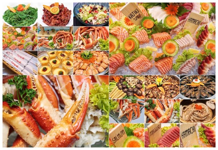 shimworld-excapade-buffet-food-brunei-1