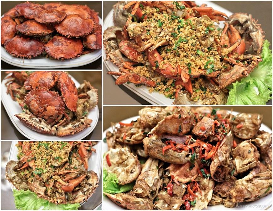 shimworld-pondok-sari-wangi-crab-food-brunei