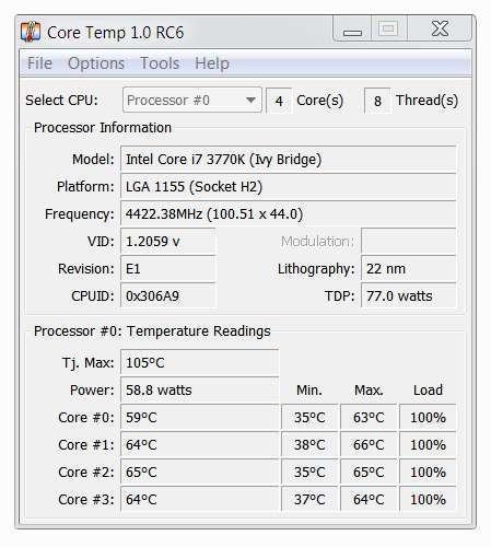 shimworld-asus-rog-maximus-gene-core-temp