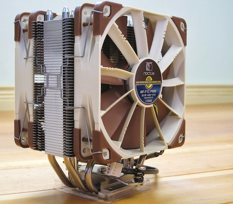 shimworld-noctua-U12S-dual-fan